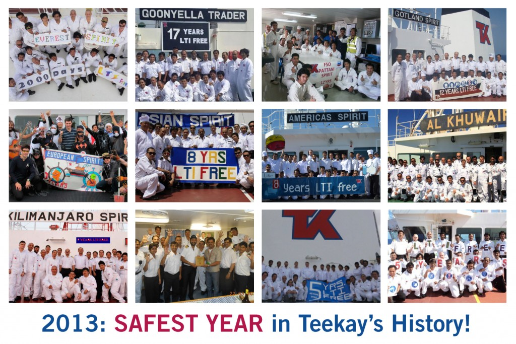 2013-Safest-Year-LTI-