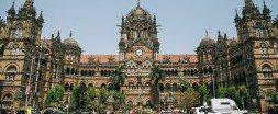 Offices-Mumbai