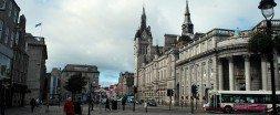Offices-Aberdeen-Source-Mkonikkara-Edited-Size
