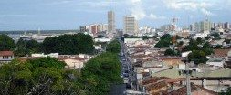 Offices-Aracaju-Source-LeRoc-Edited-Size