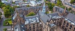 Offices-Glasgow-Source-PhillipCapper-Edited-Size