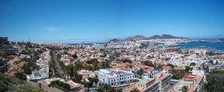 Offices-Las-Palmas-Matti-Mattilda-Edited-Size