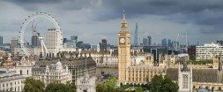 Offices-London-Source-Colin-Edited-Size