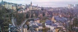 Offices-Luxembourg-Source-Sixdown-Edited-Size