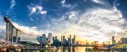 Offices-Offices-Singapore-2-Source-Binayak-Dasgupta-edited-size