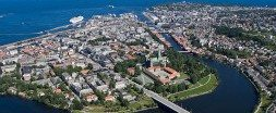Trondheim-Source-Age-Hojem-Edited-Size