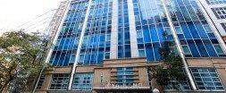 Offices-Manila