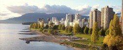 Vancouver-Source-JamesZ_Edited-Size