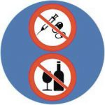 Teekay Safety Commitments - Drug and alcohol policy compliance