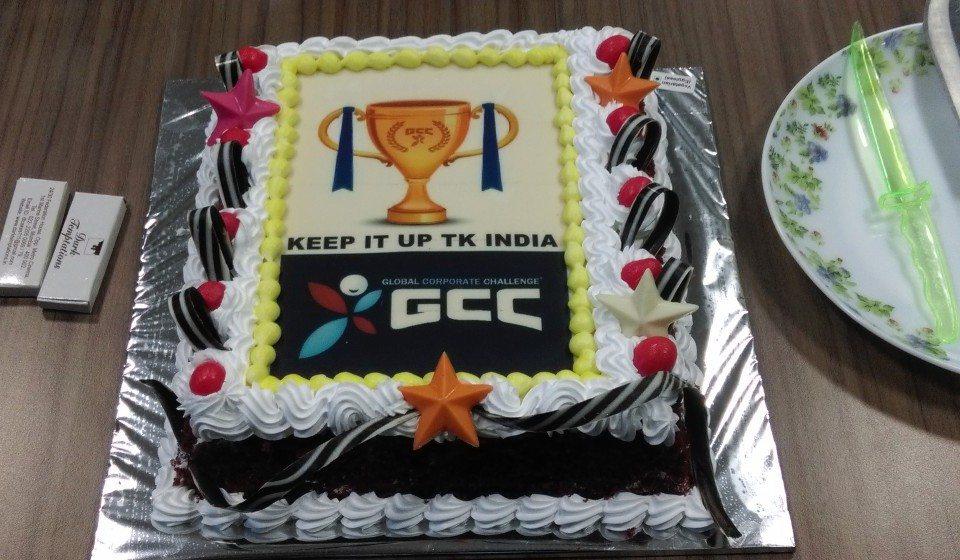 Teekay-Spirit-GCC-Cake-India