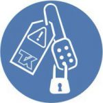 Teekay Safety Commitments - Lock out Tag out