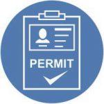 Teekay Safety Commitments - Permits