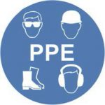 Teekay Safety Commitments - Personal Protective Equipment