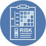 Teekay Safety Commitments - Risk Assessment
