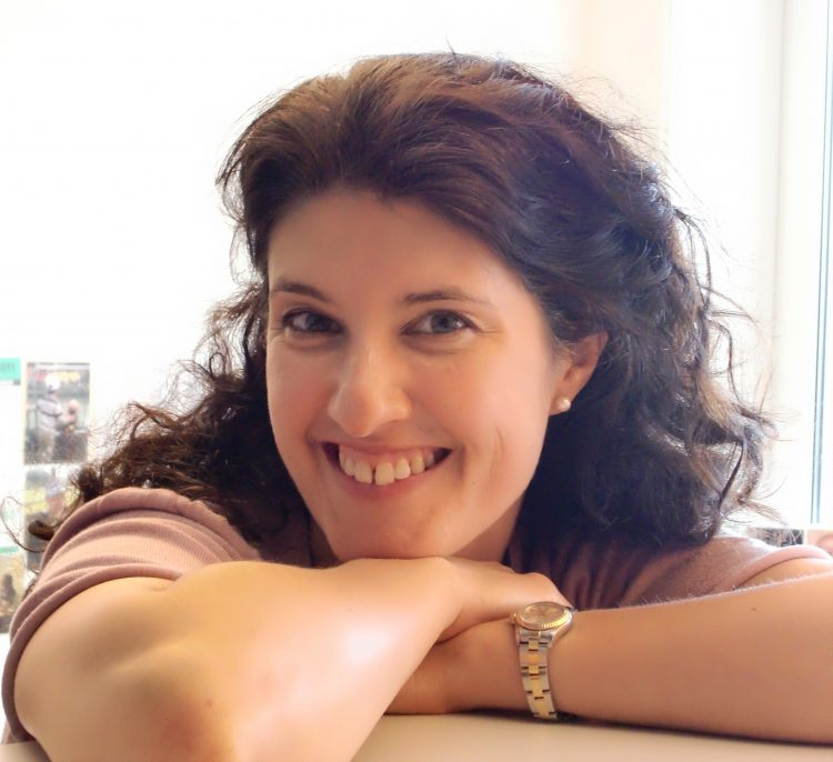 TeekaySpirit-GCC-Spirit-Testimonial-Rebecca-Jakobsen