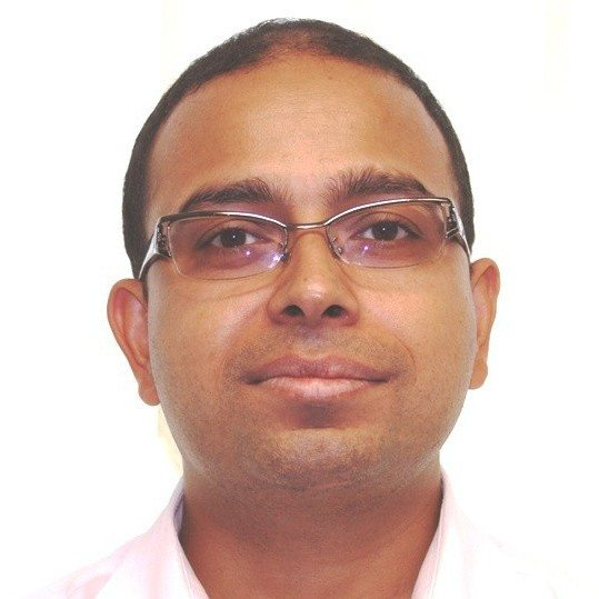 TeekaySpirit-GCC-Spirit-Testimonial-Sunil-Sharma