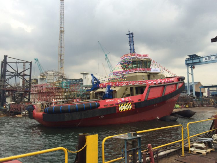 KT-Kuri-Bay-Shell-ISV