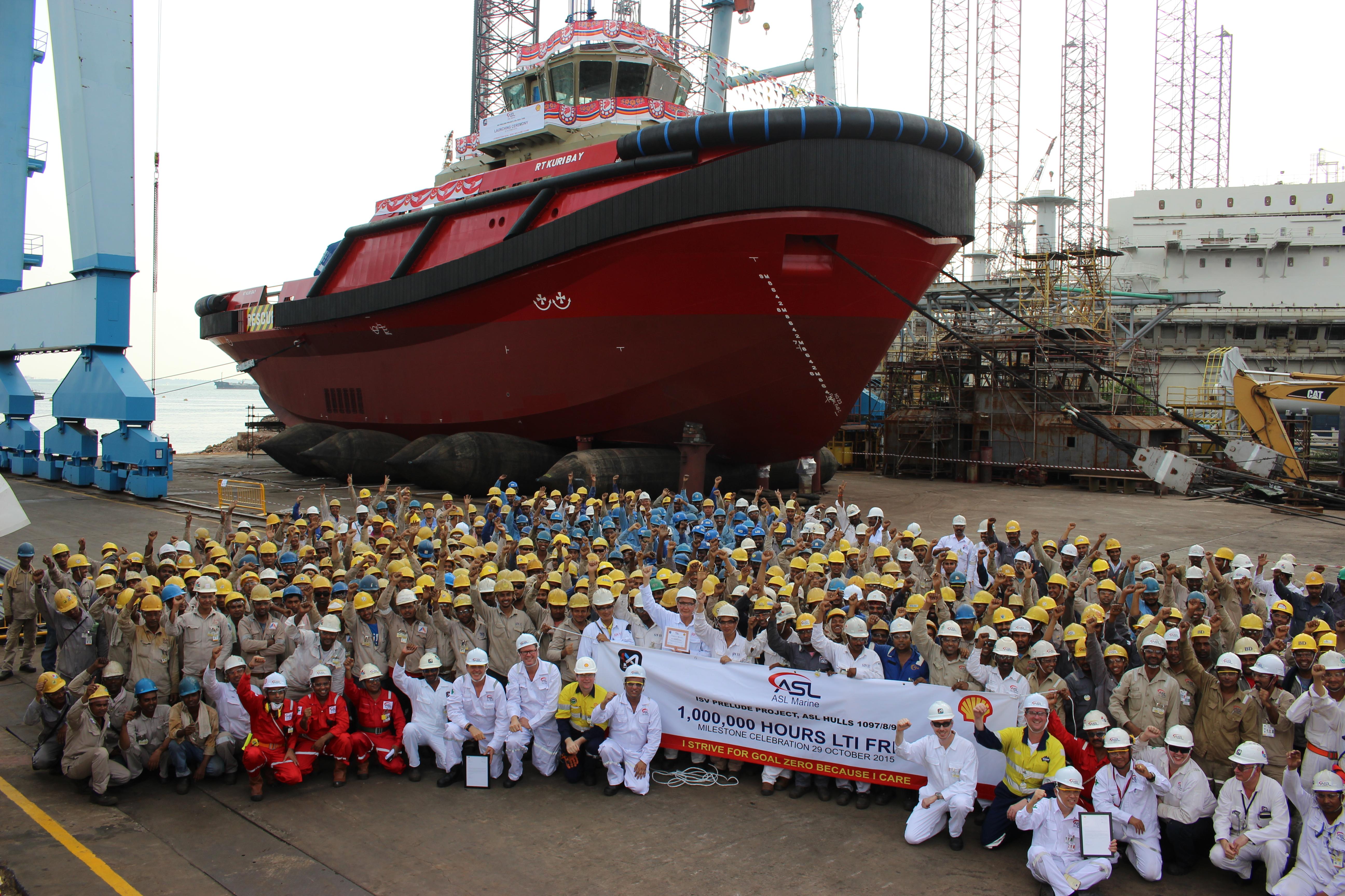 Shell-ISV-KT-Maritime