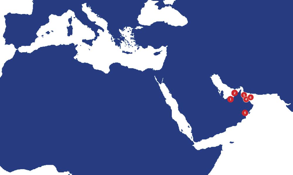 Teekay-ship-to-ship-Middle-East-map(1)