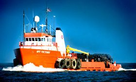 Teekay-ship-to-ship-Victory
