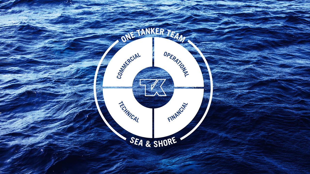 OTT-Logo-Wave